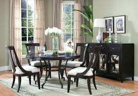 casual dining room ideas casual dining room set formal dining room sets black casual dining