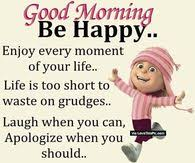 morning quotes for family pictures photos images and pics