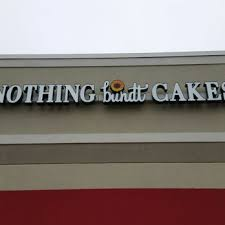 nothing bundt cakes huntsville al page 2