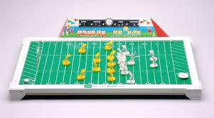 electronic table football game electric football game kansapedia kansas historical society