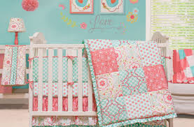 Sorelle Vicki 4 In 1 Convertible Crib by Table 4 In 1 Crib Lovable 4 In 1 Crib And Changing Table Combo