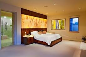 low cost interior design for homes best interior design ideas in low budget ideas interior design