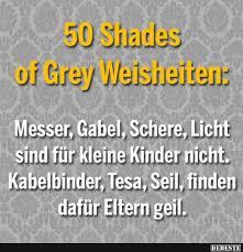 lustige geburtstagsspr che 50 50 shades of grey weisheiten lustige bilder sprüche witze