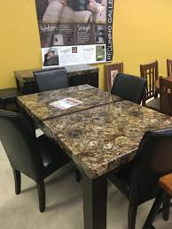 Western Furniture Furniture Warehouse Discounters Furniture Outlet Memphis