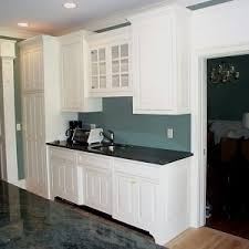 High End Kitchen Cabinets by Archaic Brown Color High End Wooden Kitchen Cabinets Features