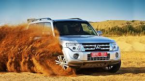 vitara jeep test of mitsubishi pajero suzuki grand vitara chevrolet niva jeep