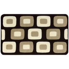 Nourison Kitchen Rugs Buy Nourison Kitchen Rug From Bed Bath Beyond