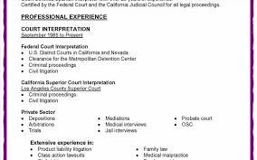 Resume Format For Nursing Job by Curriculum Vitae Downloader Resume Resume For Job Application