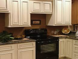 kitchen cabinets 33 antique kitchen hoosier cabinet in brown