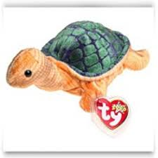 turtle dolls lowest priced