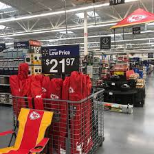 spirit halloween hiring age get walmart hours driving directions and check out weekly