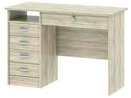 meubles cuisine ind endants bureau enfant occasion but meuble bureau bureau enfant but