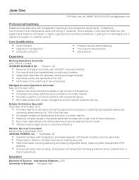 Faking Resume Experience Resume Email Address Resume For Your Job Application
