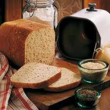 Cottage Dill Bread by Onion Dill Bread Recipe Taste Of Home