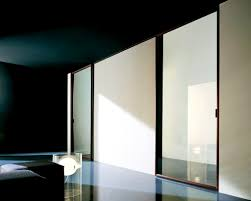 Living Room Design Ideas In Malaysia Bathroom Marvelous Good Modern Sliding Glass Door Shades