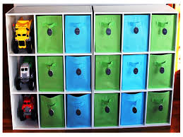 Toy Organization Toy Organizer With Bins Toy Organization Ideas For Clutter Free