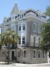 Designer Homes Interior by Best 20 Charleston Homes Ideas On Pinterest Charleston Style