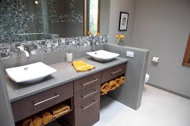 great houzz bathrooms with interior home paint color ideas with