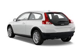 2010 volvo c30 reviews and rating motor trend