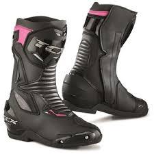 womens boots tcx sp master s boots revzilla