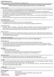 Qtp Resume Sample Cover Letter For In House Legal Position Resume Career