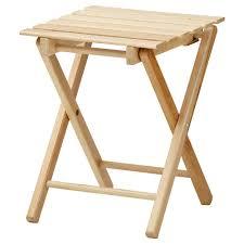 Ikea Hallway Table Stools U0026 Benches Wooden U0026 Plastic Ikea