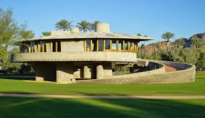 david wright architect 150 years after his birth how frank lloyd wright influenced