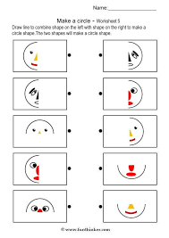 make a circle shape matching pinterest a circle circle