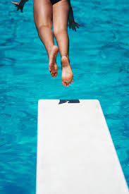 5 Meters To Feet by Water Depth Safety In Springboard And Platform Diving