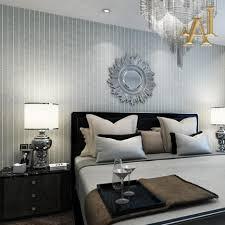 Wohnzimmer Tapeten Ideen Braun Beautiful Wohnzimmer Tapete Blau Pictures House Design Ideas