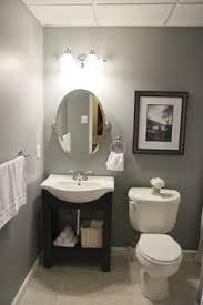 Basement Bathroom Ideas Designs Cute Small Bathroom Dream Home Pinterest Small Bathroom