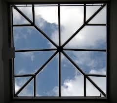 Creative Skylight Ideas Creative Skylight Ideas Curtain Idolza