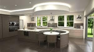 autocad kitchen design autocad kitchen design and design your