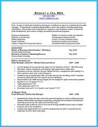Supervisor Resume Examples by Awesome Create Charming Call Center Supervisor Resume With Perfect