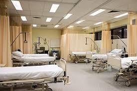 Enfermaria Images?q=tbn:ANd9GcTMlxP8LZuGK7R155V3WbK7lA9V8SPAp9mdllidE9vj_m3iQXgF&t=1