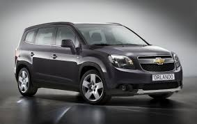lexus uk recall the motoring world uk recall 31 chevrolet vehicle may lose