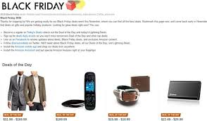 best websites for black friday deals black friday vs cyber monday essential marketing guide