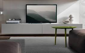wall mount media cabinet tv stands espresso floating tv stands for flat screen floating tv