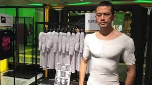 pria perkasa dan kekar titan gel original www pembesarpenisterbaru