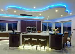 Kitchen Designer Edgy Kitchen Design With Family Friendly Attributes Freshome
