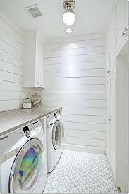 Best Flooring For Laundry Room Best Laundry Room Floors Ideas On Laundry Room Laundry Room Floor