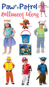 fat suit halloween costume paw patrol halloween costume ideas accessories paw patrol