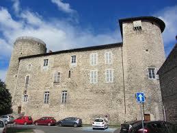 chambre d hotes villefranche sur saone des idées de visites quatre châteaux du secteur des pierres dorées