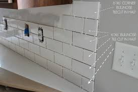 removing kitchen tile backsplash kitchen how to remove a kitchen tile backsplash in tut how to tile