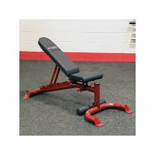 Incline Decline Bench Exercises Solid Gfid100 Flat Incline Decline Bench