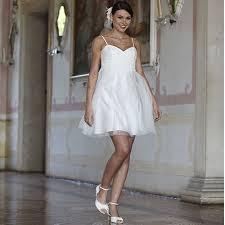 robe pour mariage civil robe de mariée pour remariage photos de robes