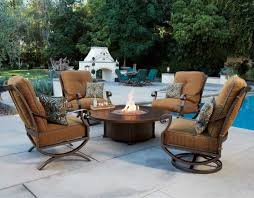 fireplace patio furniture denver outdoor kitchens fire pits grills