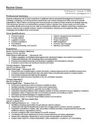 data analyst resume senior data analyst resume sle best of professional senior