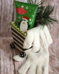 77 best gifts n hampers images on pinterest gifts crafts and