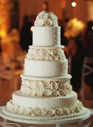 wedding cake roses wedding cakes